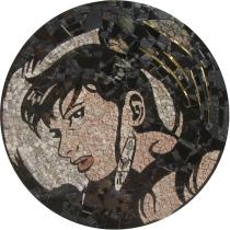 Desdemona Metus