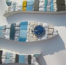 Sardine details