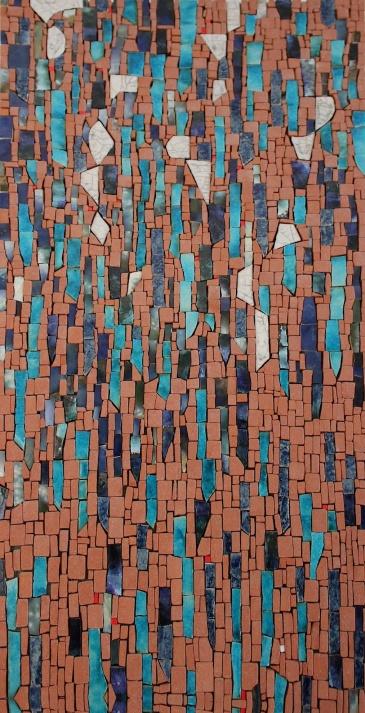 50x250x1 (cm) detail