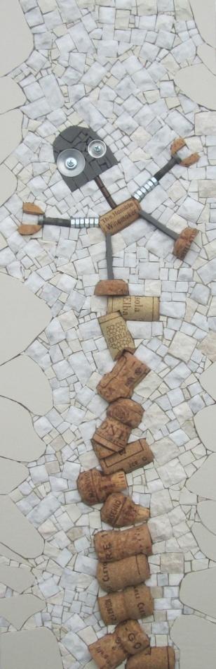 The humble winemaker, portfolio