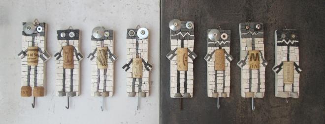 8 Robotap basic e ciuk