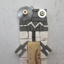 Robotap CAMPO DEL SOLE detail