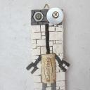 Robotap CANTINA TOLLO detail