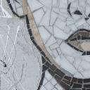 Twiggy detail