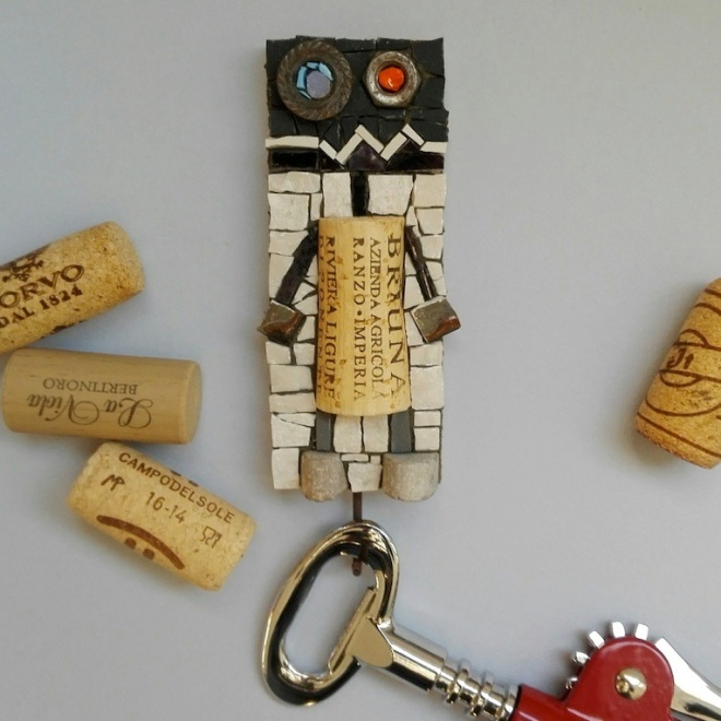 CIUK robotap prototipo