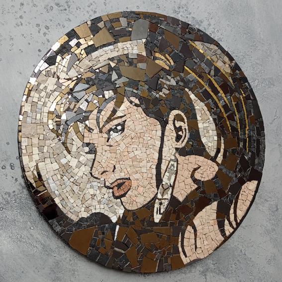 Desdemona Metus L'INSONNE